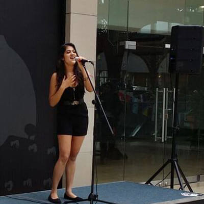 Riya-Bolton-Town-Centre-Performance