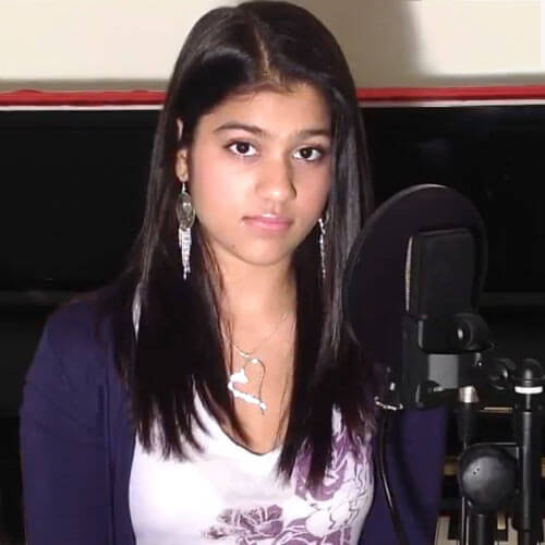 Safe_and_Sound'_by_Taylor_Swift_cover_by_Riya_Kalhan